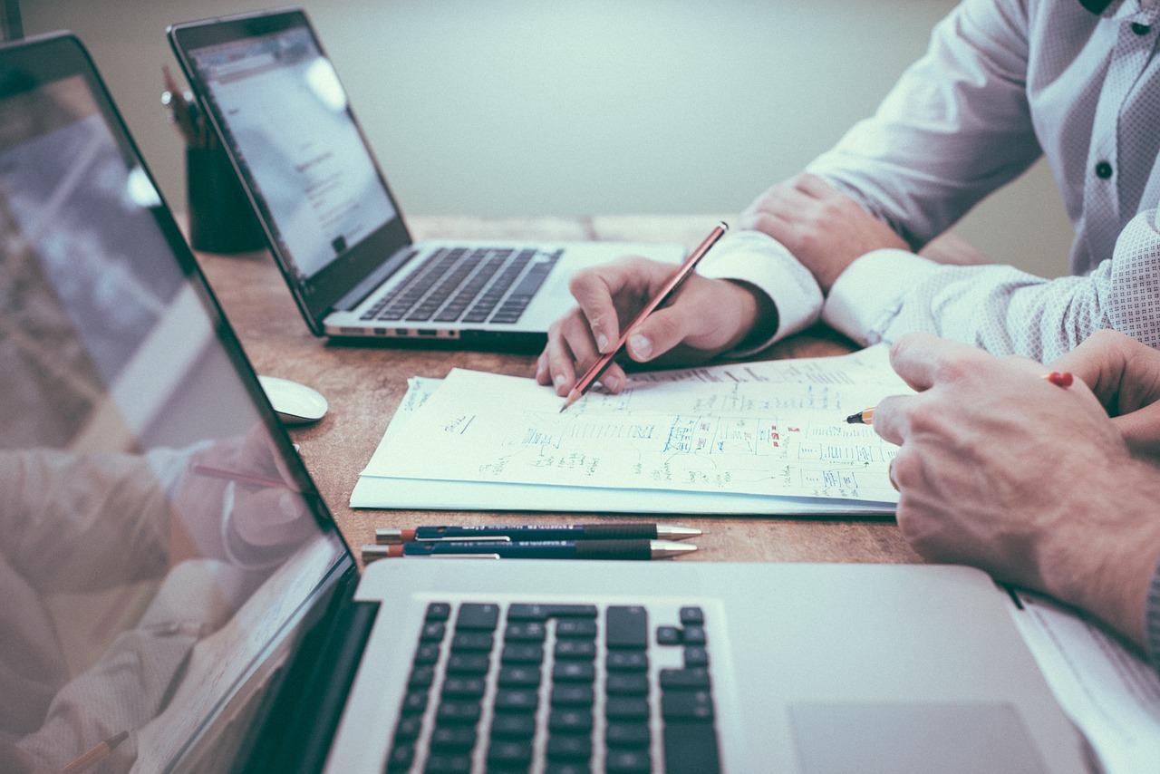 AdSenseの「広告タイプ」はどれを選択すべき?