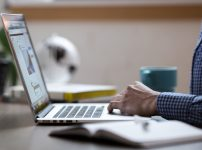WordPress「固定ページ」の基本の作り方
