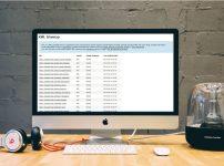 「Search Console」にサイトマップを送信する方法