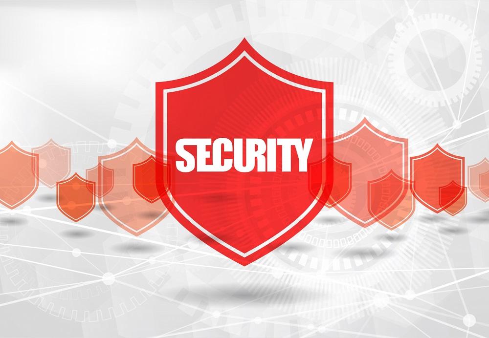 セキュリティプラグイン「SiteGuard WP Plugin」の設定方法