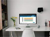 画像サイトマップ生成プラグイン「Udinra All Image Sitemap」の使い方
