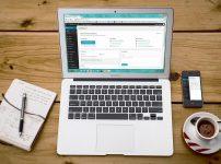 WordPressをインストールしたらやるべき4つの初期設定