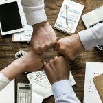 AdSenseの収益性をジワジワ伸ばす15のテクニック