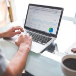AnalyticsでAdSenseのクリック率が低く、離脱率が高いページを調べる方法