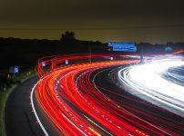 表示速度が「遅い」と感じたらやるべき8つの対処法