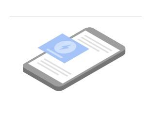 AFFINGER5のAMPページにAdSenseの自動広告を配信する方法