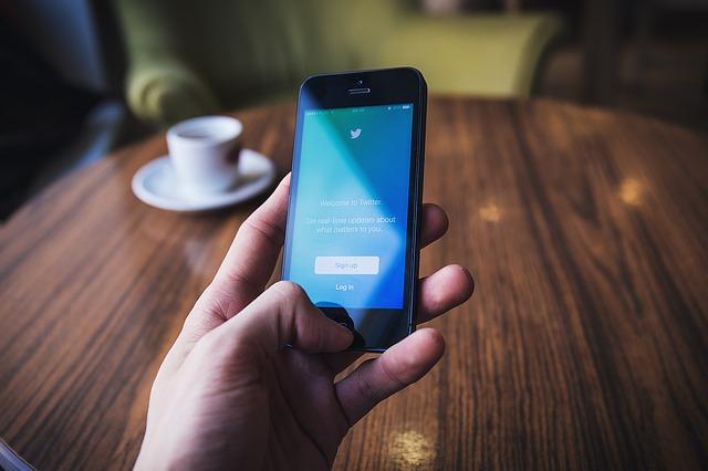 【解決】設定しても「Twitterカード」が表示されない!対処法は?