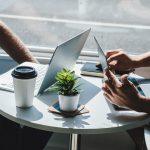 1つのブログを複数のアドセンスアカウントで収益化できる?方法と注意点